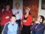 Myriad Christmas 2008