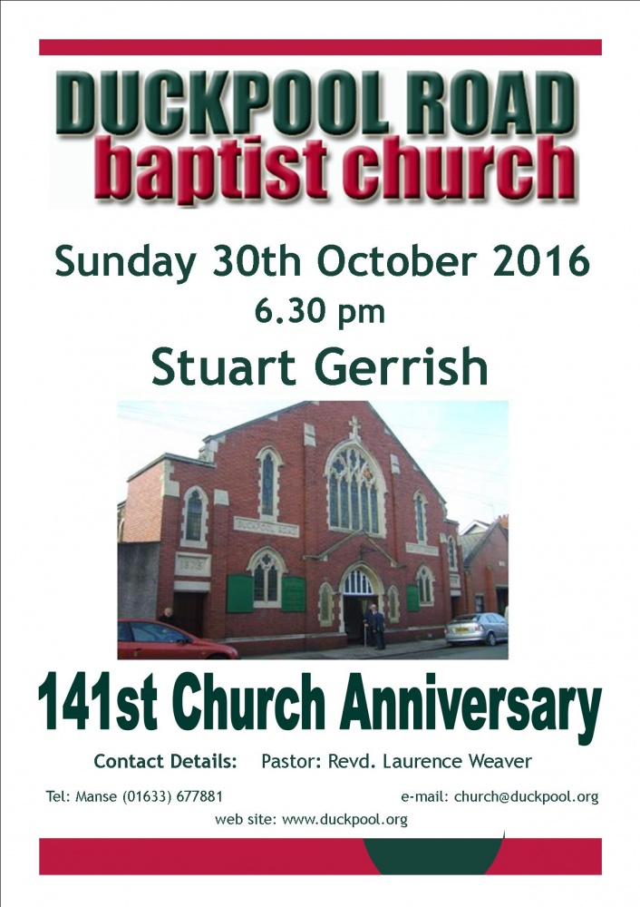 a4-poster-141st-church-anniversary_pm