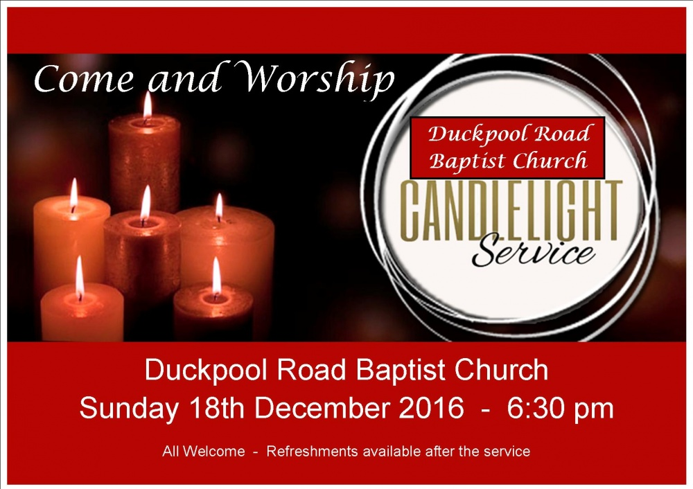 candlelight-service-2016