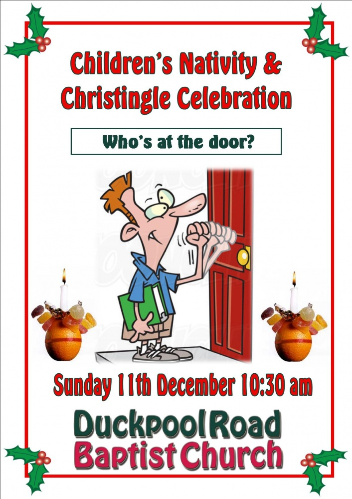 childrens-nativity-christingle-2016_v5