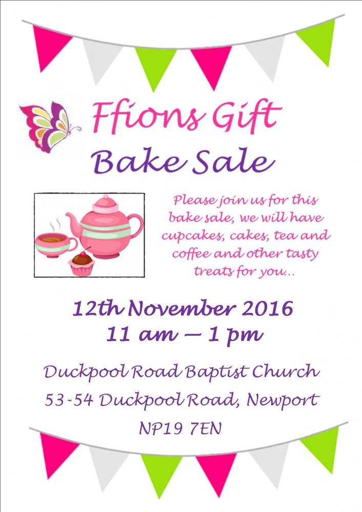 ffions-gift-bake-sale