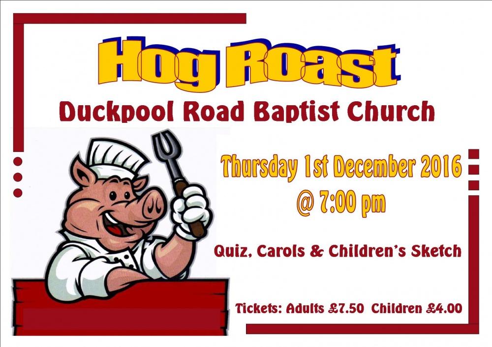 hog-roast-ticket-v2